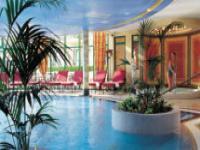 Victor's Vital Resort