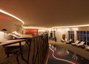 Bildquelle: Arrangement Weinträume ab 119.- EUR im Bellezza & Titinova des Trescher's Schwarzwaldhotel