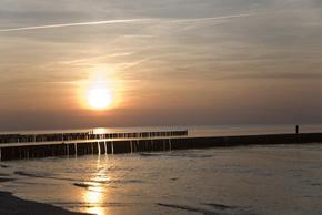 Bildquelle: Resort Seepferdchen - Am Strand von Nienhagen