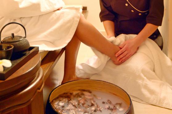populär massage sex i Eskilstuna