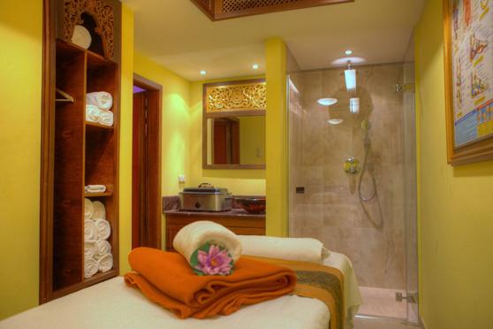 massage täby centrum massage hudiksvall