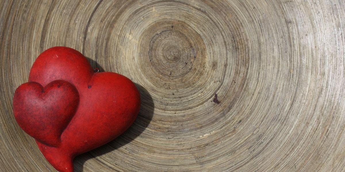 wellness-zum-valentinstag